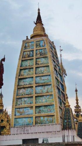 Myanmar_2015_0503_500