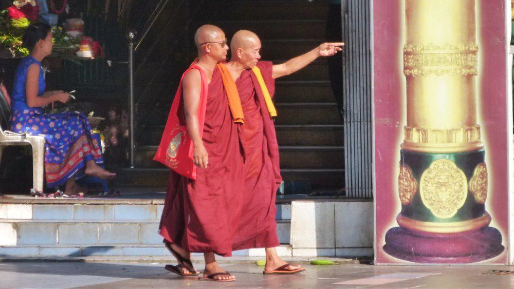 Myanmar_2015_0517_1000
