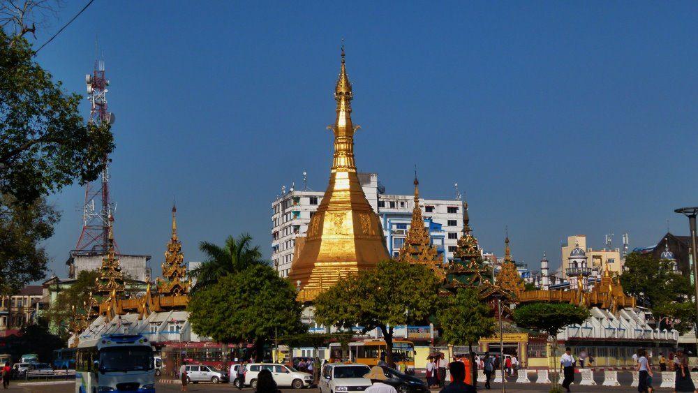 Myanmar_2015_0528_1000