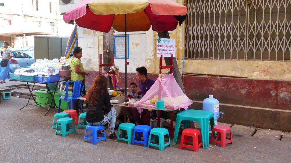 Myanmar_2015_0541_1000
