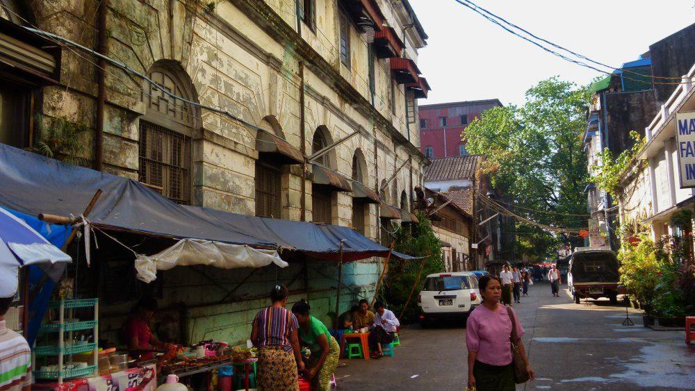 Myanmar_2015_0542_1000