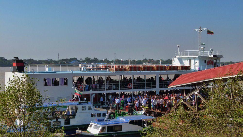 Myanmar_2015_0553_1000