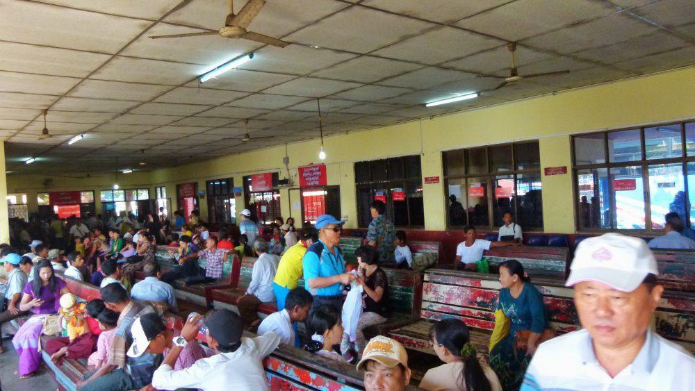 Myanmar_2015_0554_1000