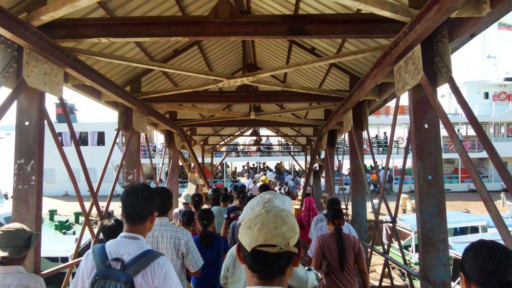 Myanmar_2015_0555_1000