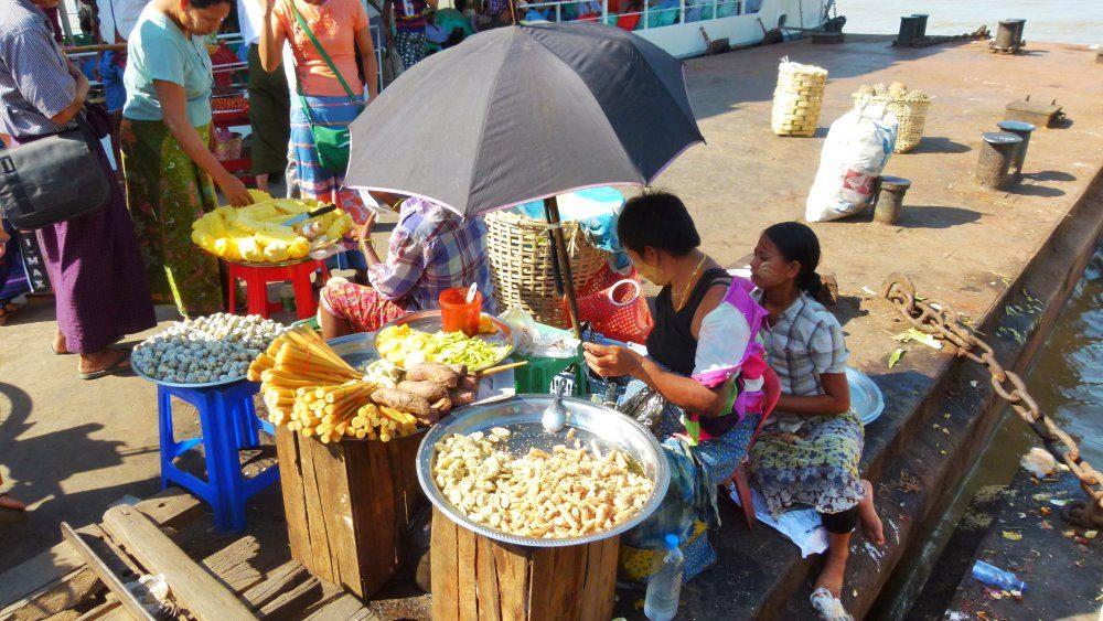 Myanmar_2015_0556_1000