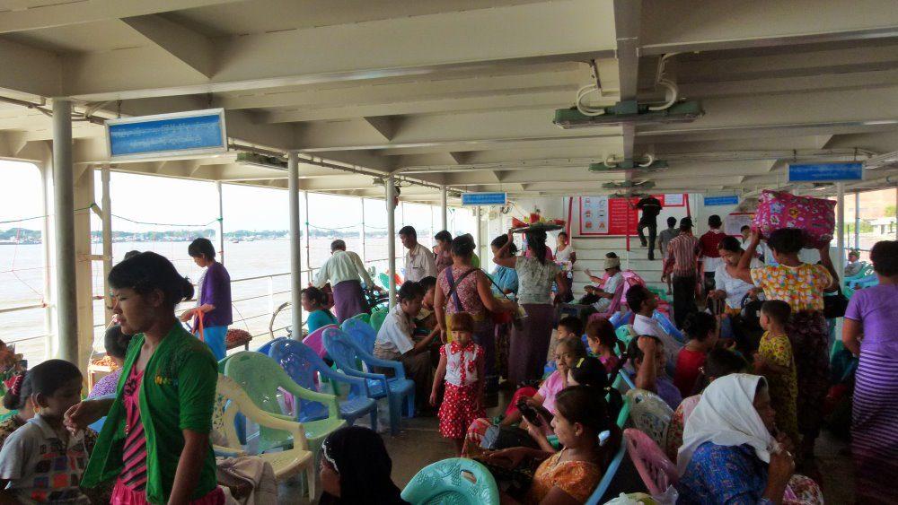 Myanmar_2015_0557_1000