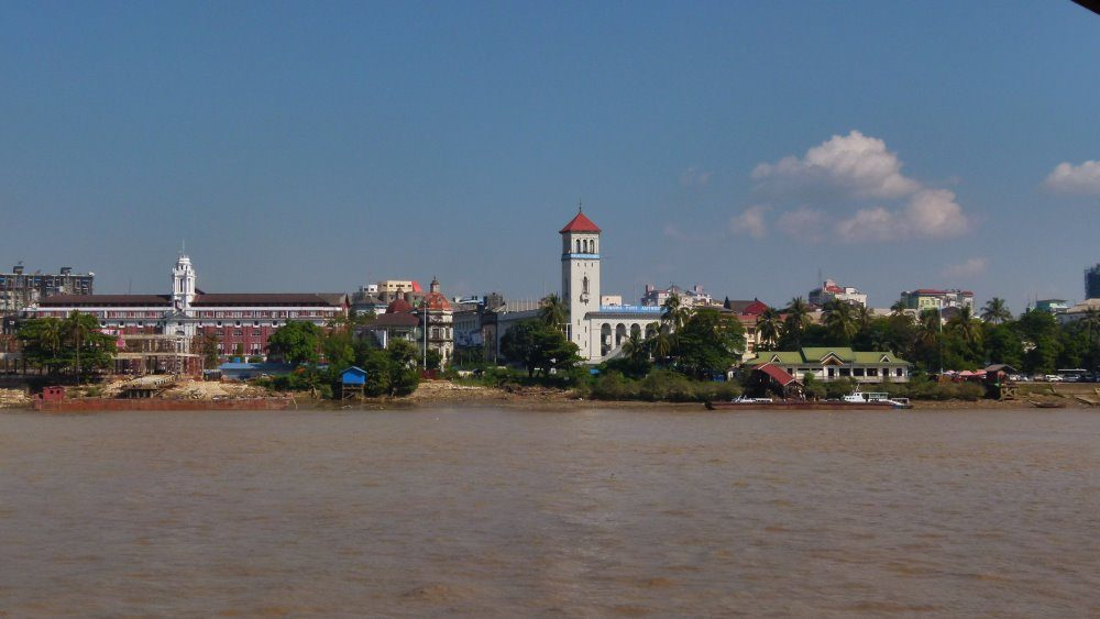 Myanmar_2015_0559_1000