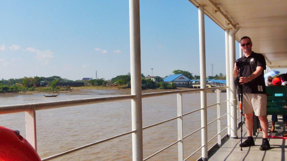 Myanmar_2015_0560_1000
