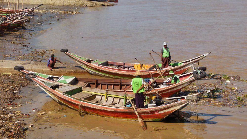 Myanmar_2015_0561_1000