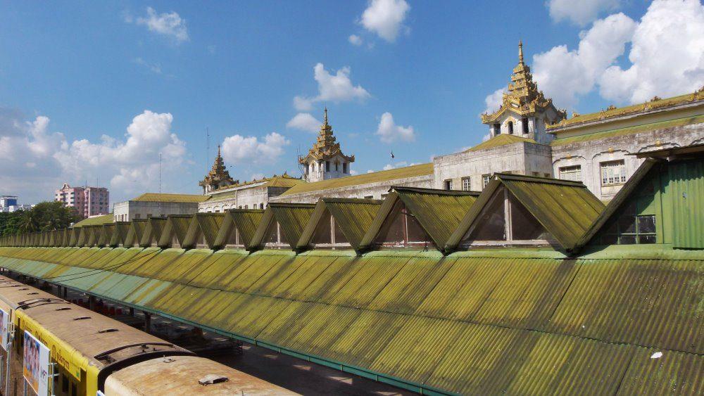 Myanmar_2015_0583_1000