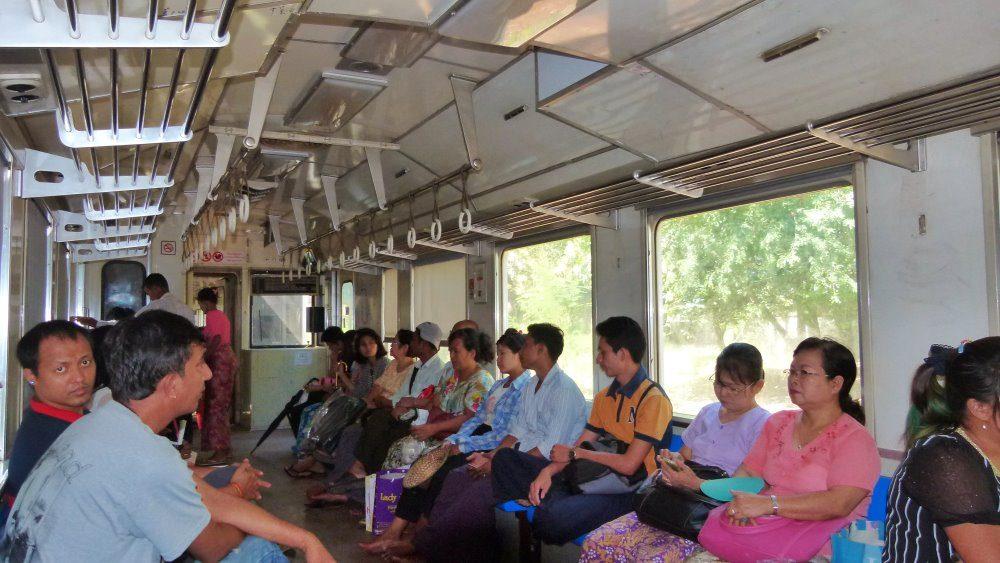 Myanmar_2015_0589_1000