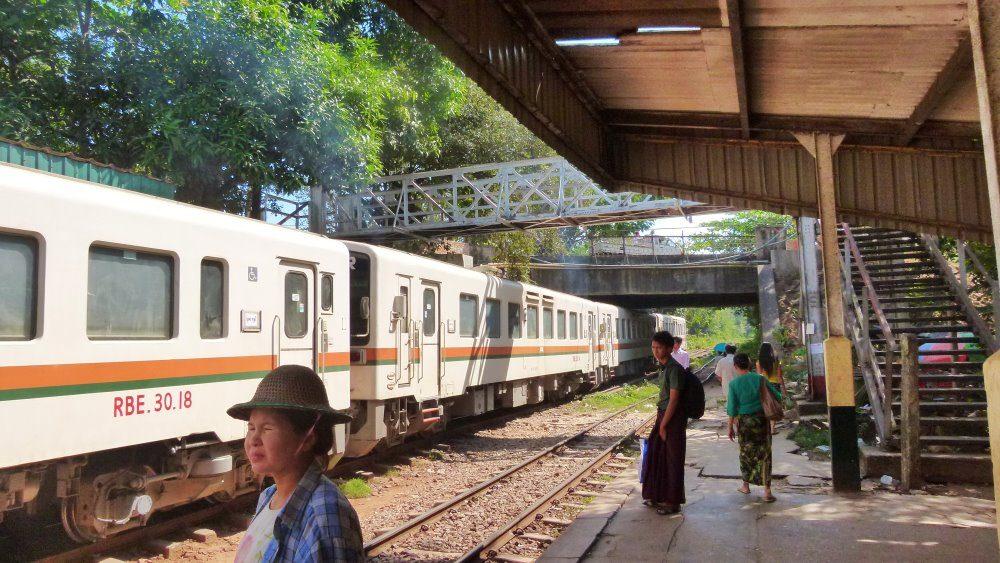 Myanmar_2015_0590_1000