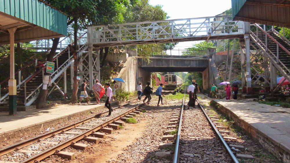 Myanmar_2015_0591_1000