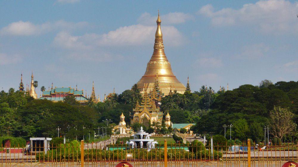 Myanmar_2015_0596_1000
