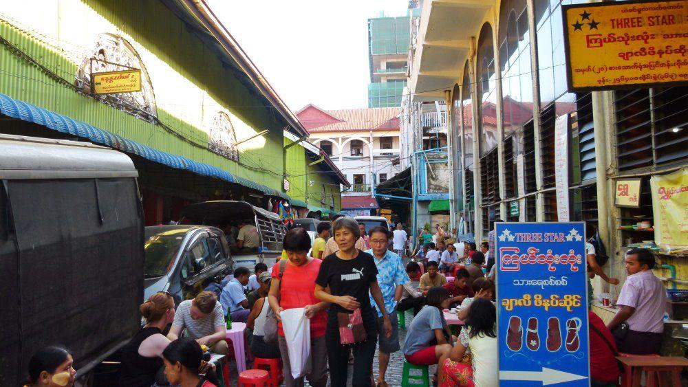 Myanmar_2015_0598_1000