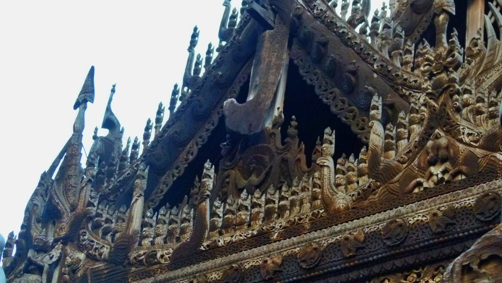 myanmar_2015_0911_1000