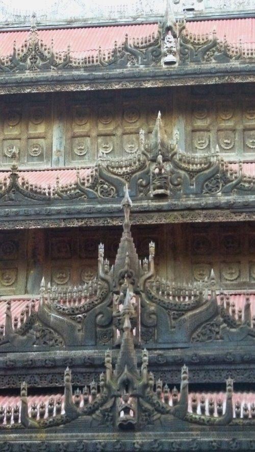 myanmar_2015_0920_500