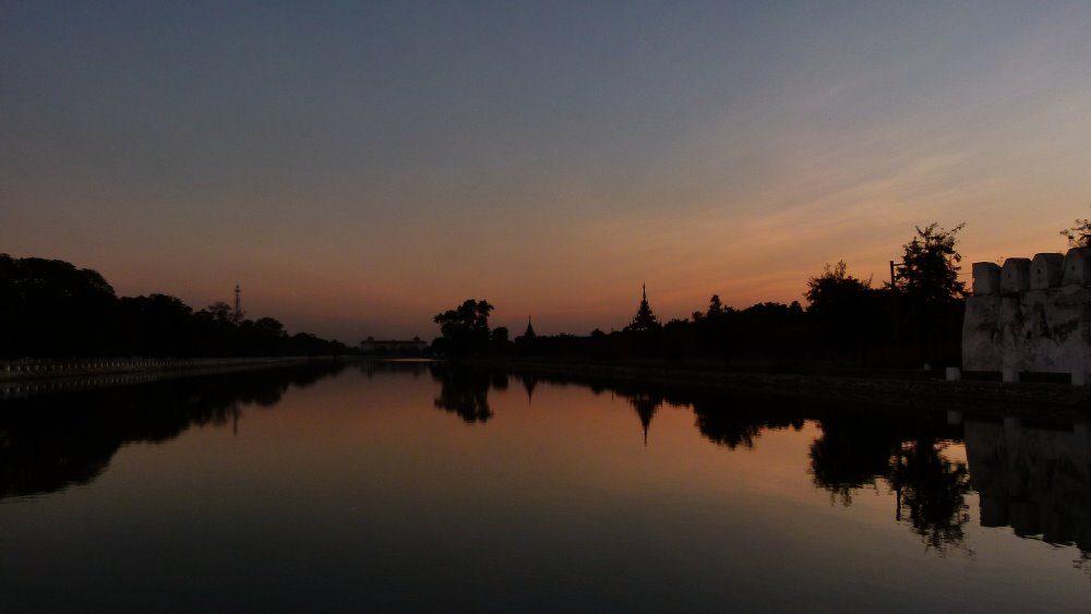 myanmar_2015_0931_1000